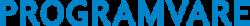 Programvare.biz logo