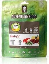 Adventure Food Gulasj