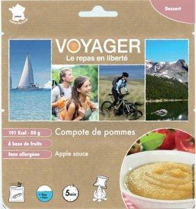 Voyager Eplemost