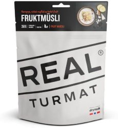 Real Turmat Frokostblanding