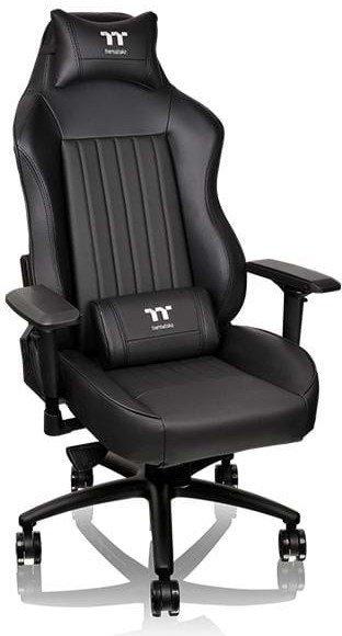 Thermaltake X-Comfort Premium 500