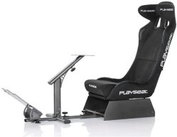 Playseats Evolution Pro