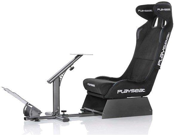 Playseats Evolution Pro