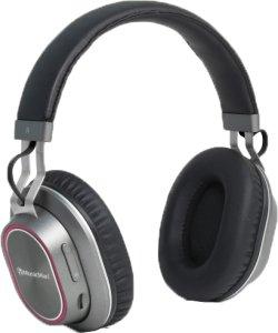 Technaxx Musicman