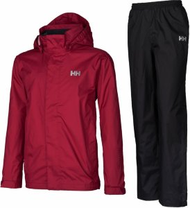 Helly Hansen Portland (junior)
