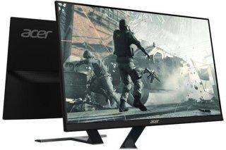 Acer RG270