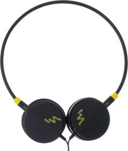 TNB Headphone Sport Dynamics