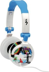 TNB Headphone Music Trend