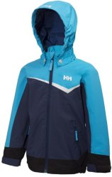 Helly Hansen Shelter Jacket (barn)