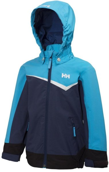 Helly Hansen Shelter Jacket