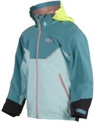 Helly Hansen K Shelter