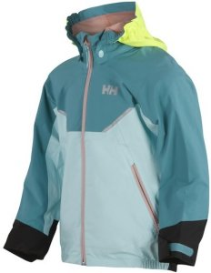 289186a38 Helly Hansen K Shelter