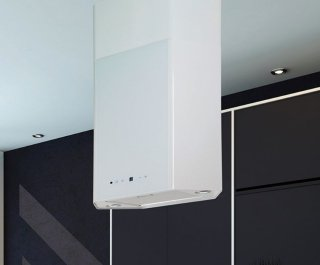 Nortberg Symetric White 60 cm