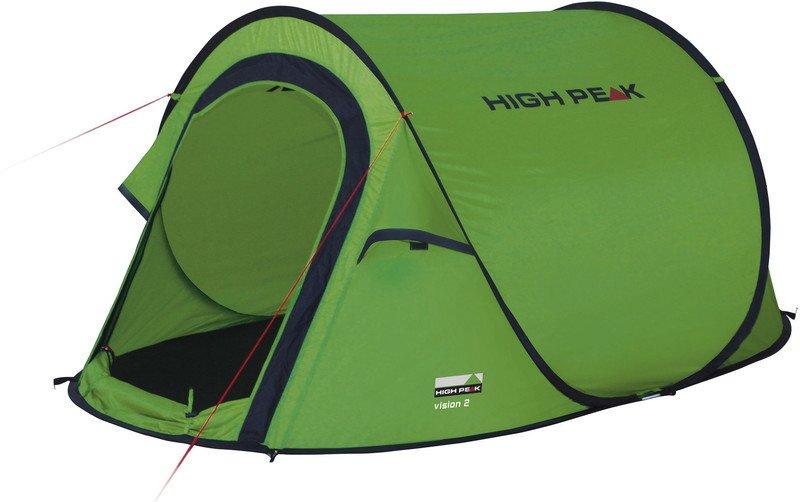 Beste pris på pop up telt Se best pris før kjøp