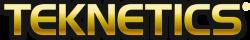 Teknetics logo