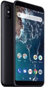 Xiaomi Mi A2 32GB