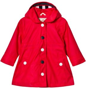 Hatley Red Classic