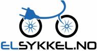 Elsykkel.no logo
