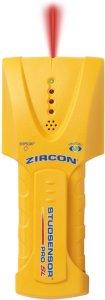 Zircon Pro SL