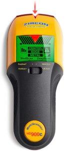 Zircon HD900C