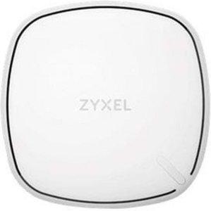 ZyXEL LTE3302 4G LTE
