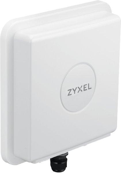 ZyXEL LTE7460-M608-EU01V1F