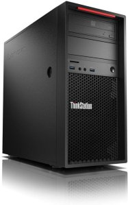 Lenovo ThinkStation P520c MT (30BX000QGE)