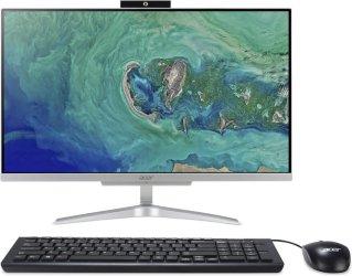 Acer Aspire C24-865 (DQ.BBTEQ.001)