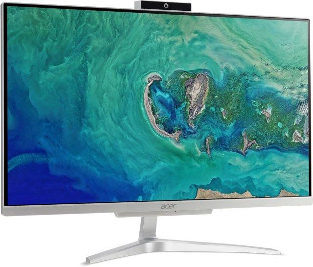 Acer Aspire C24-865 (DQ.BBTEQ.011)