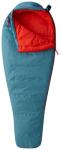 Mountain Hardwear Laminina Z Spark 173cm