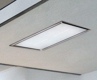Nortberg Platinum 90 cm