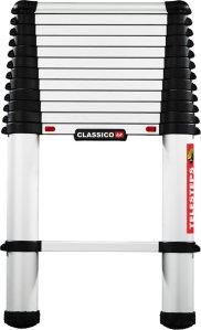 Telesteps Classico Line 3,8 m