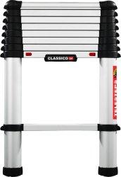 Telesteps Classico Line 3,3 m