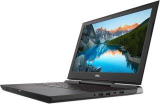 Dell Inspiron G5 15-5587 (3719)