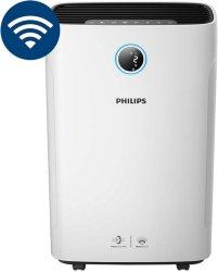 Philips AirCombi 3000i