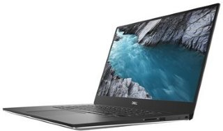 Dell XPS 15-9570 (3658)
