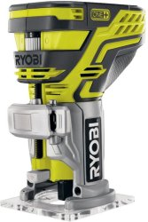 Ryobi R18TR-0 18V