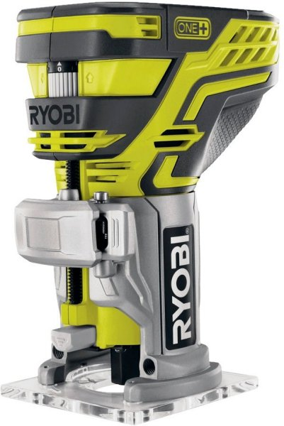 Ryobi One+ R18TR-0 18V (uten batteri)