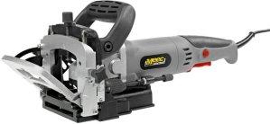 Meec Tools Lamellfres 900W
