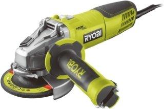 Ryobi RAG950S125