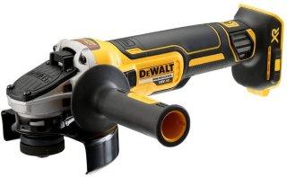 DeWalt DCG405NT (uten batteri)