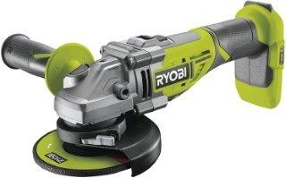 Ryobi One+ R18AG7-0 (uten batteri)