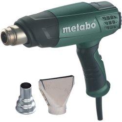 Metabo H 16-500