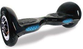 Denver Hoverboard DBO-10050
