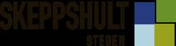 Skeppshultstegen logo