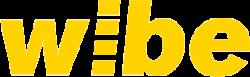Wibe logo