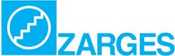 Zarges logo