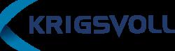 Krigsvoll logo