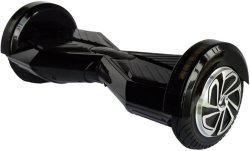 """RayeeTech Hoverboard 8"""""""