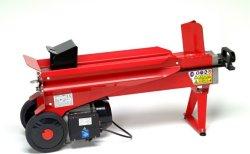 Bell Poweraxe SP-52